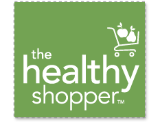The Healthy Shopper: printable natural living coupons for Canada