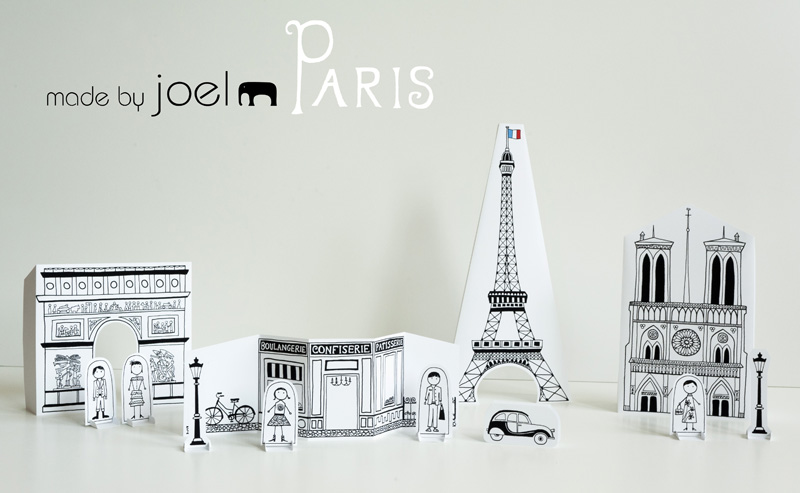essays on trips to paris Paris, france: my dream vacation why paris i've always had this intense desire to go to paris in france there is not one specific reason to explain this desire.