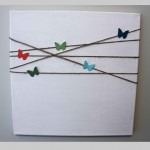 butterfly-canvas