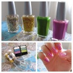 Easy DIY: Make Your Own Nail Polish