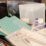 Home Organization – Organization Binders