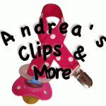 andreas-clip