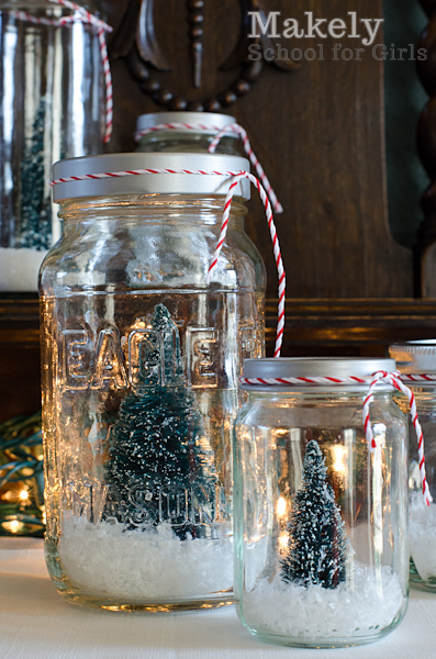 5 Christmas Diy Projects That Won T Break The Bank