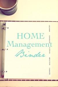 home-management