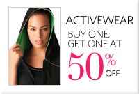 additionelle-activewear