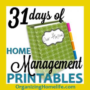 31days-printables