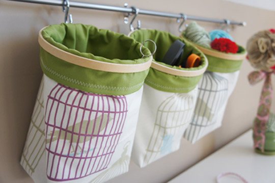 pillowcase-storage
