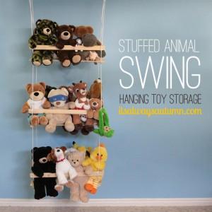 toy-swing