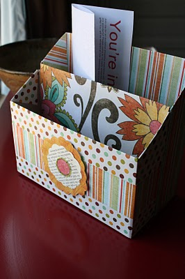 cereal-box-organizer