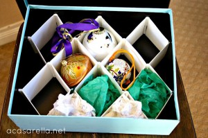 ornament-storage