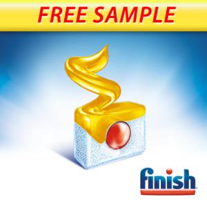 Free Finish Quantum