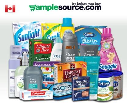 SampleSource samples