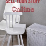 How to Successfully Sell Stuff Online