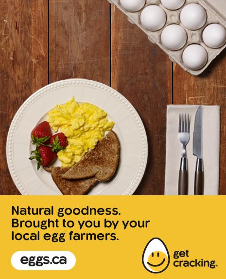 egg coupon