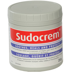 sudocrem coupon