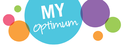 optimum profile update offer