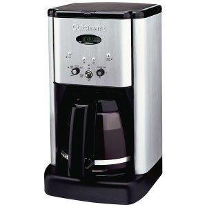 Kitchenaid Coffee Maker Cleaning : Amazon.ca - KitchenAid and Cuisinart Coffee Makers up to 49% off