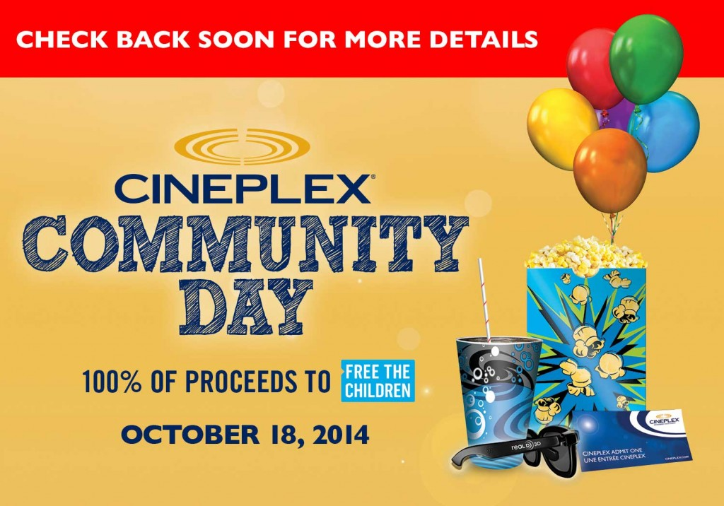 cineplex-community-Day