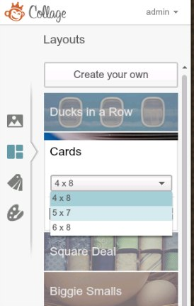 Making your own custom photo cards can be a great way to save money. Here's how to make photo cards using picmonkey!