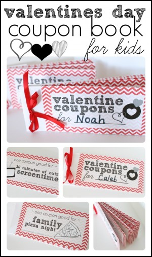 Printable-Valentines-Day-Coupon-Book-for-Kids