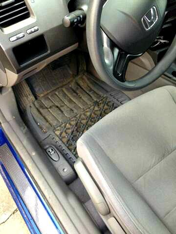 car dirty 3