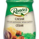 Renee's Gourmet Coupon for $1.50 off Dressing