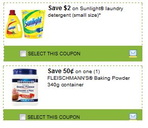 smartsource coupons