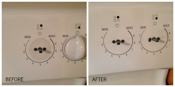 stove before after