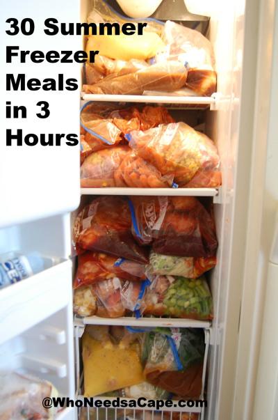 30-Freezer-Meals1