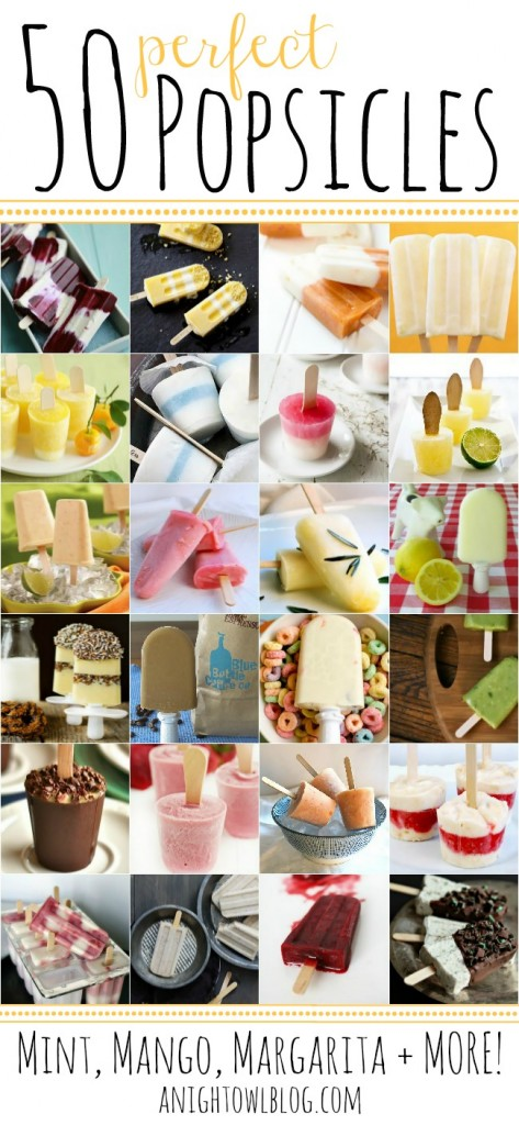 50-Perfect-Popsicle-Recipes