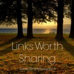 Links Worth Sharing: Week of May 28, 2016