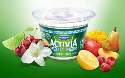activia greek yogurt coupon