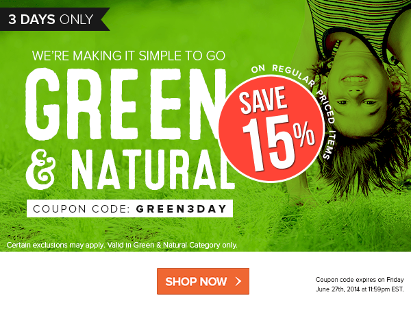 green-coupon15