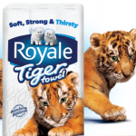 New Printable Royale Coupon