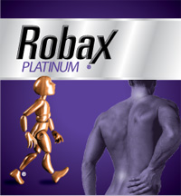RobaxPlatinum_pack