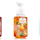 bath body works canada