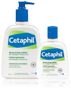 cetaphil free sample