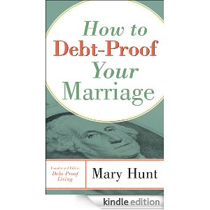 debt proof marriage