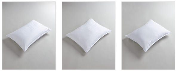 hudson's bay pillows