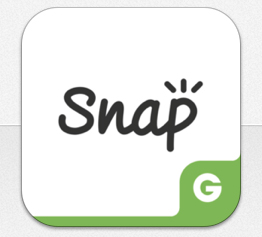Snap-by-Groupon