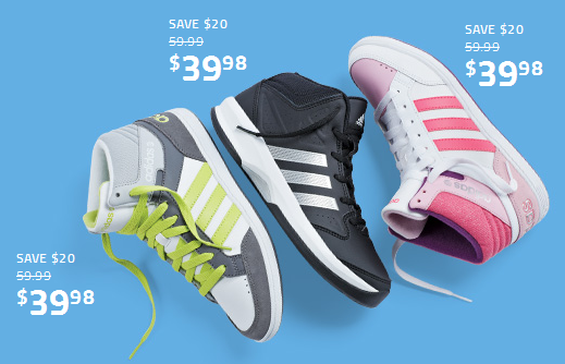 Globo Shoes: Free Shipping on All Orders