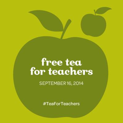 free-Tea-for-Teachers-davidstea