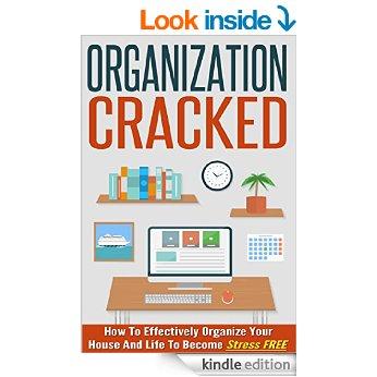 organization cracked