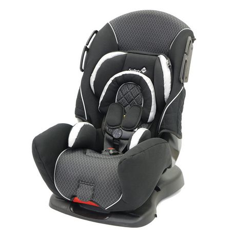Walmart Canada Safety 1st Alpha Omega 3 In 1 Car Seat
