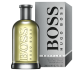 boss_bottled_eau_de_toilette1
