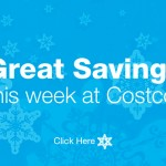 Costco Savings Coupons for February 23 – March 1, 2015