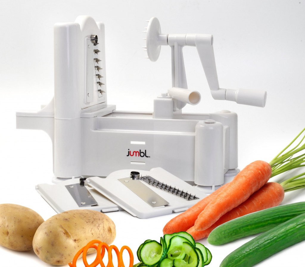 Related Keywords & Suggestions for Spiralizer Amazon
