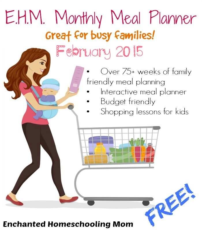 EHM-February-2015-Monthly-Meal-Planner