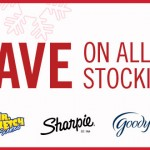 Save.ca Stocking Stuffer Coupons