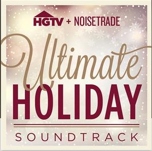 holiday soundtrack